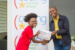 Kenya Coding Summer School121.jpg
