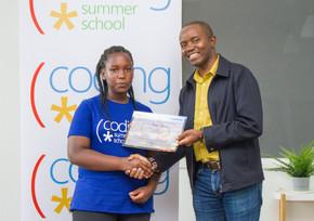Kenya Coding Summer School134.jpg