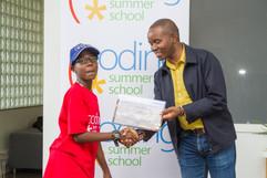 Kenya Coding Summer School72.jpg