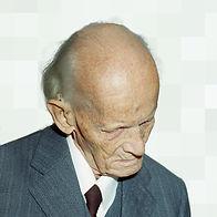 Walter Zaap - Hover.jpg