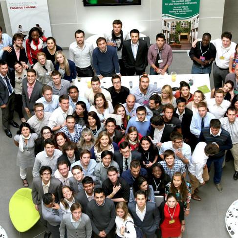 brussels-2012-1jpg
