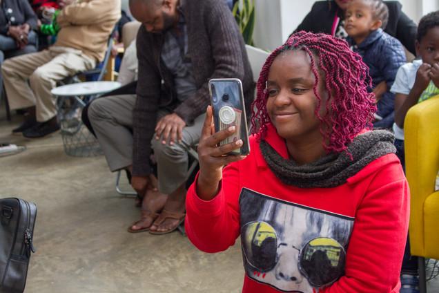 Kenya Coding Summer School10.jpg
