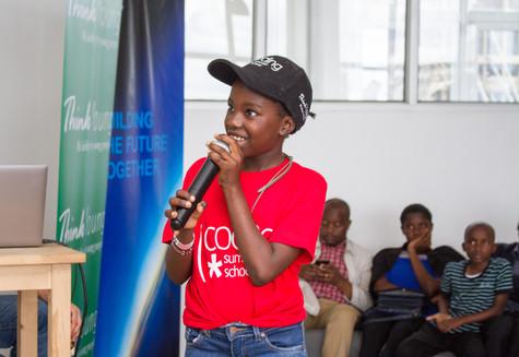 Kenya Coding Summer School125.jpg