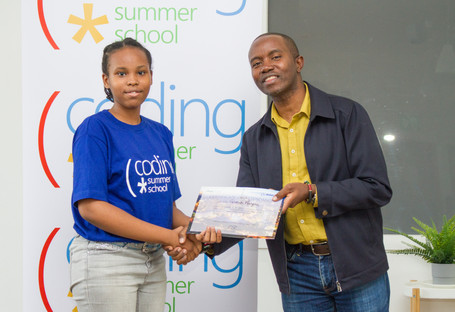 Kenya Coding Summer School138.jpg
