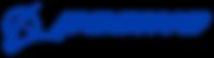 boeing-logo-4.2.png
