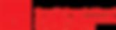 logo_SD_red_EN.png