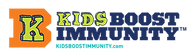 Kids Boost Immunity - Logo.png