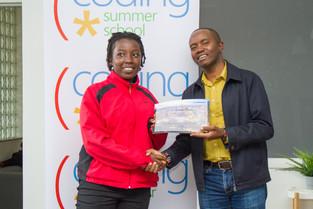 Kenya Coding Summer School117.jpg