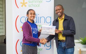 Kenya Coding Summer School158.jpg