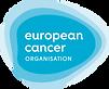 EuropeanCancer-Tag-Positive_Transparent.png
