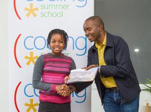 Kenya Coding Summer School162.jpg