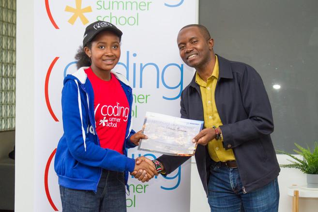Kenya Coding Summer School41.jpg