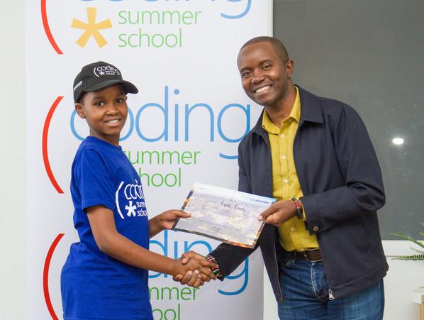 Kenya Coding Summer School154.jpg