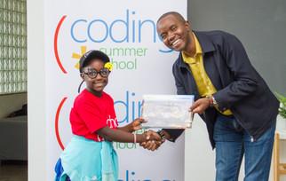 Kenya Coding Summer School140.jpg