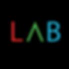 LAB logo rgb( Mar 14) copy.png