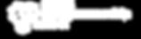 Social Entrepreneurship School Logo-03.p