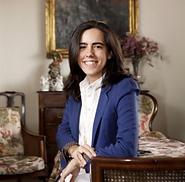 Isabel Benjumea.png