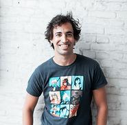 Karim Slaoui.jpg