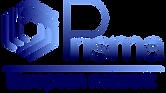 prisma_logo_under.png