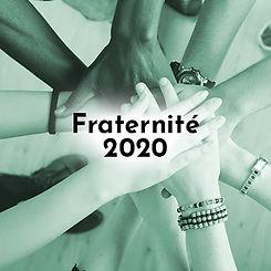Fraternité_2020 - Normal.jpg