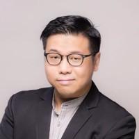 Mr. Keith Li