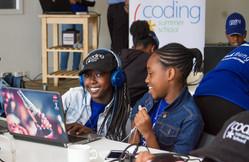 Kenya Coding Summer School166.jpg