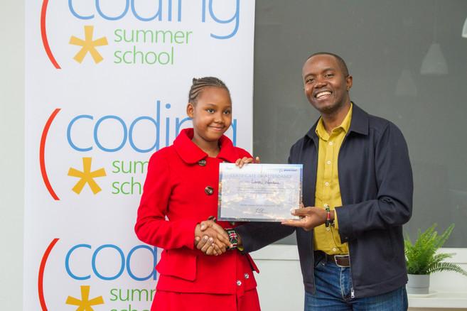 Kenya Coding Summer School78.jpg