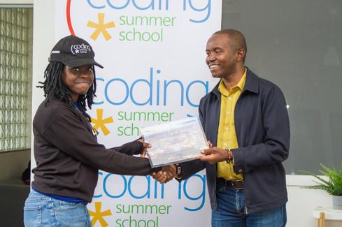 Kenya Coding Summer School61.jpg