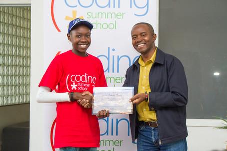 Kenya Coding Summer School62.jpg