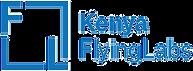 Kenya-Flying-Labs-Logo.png