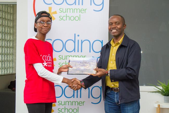 Kenya Coding Summer School54.jpg