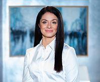 Miriam Dalli Minister for Energy, Enterprise and Sustainability at Malta Gov