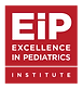 Excellence in Pediatrics Institute.png
