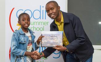 Kenya Coding Summer School182.jpg