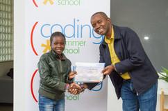 Kenya Coding Summer School118.jpg