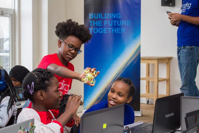 Kenya Coding Summer School24.jpg