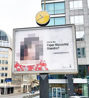 Billboard Hidden Inventors.jpg
