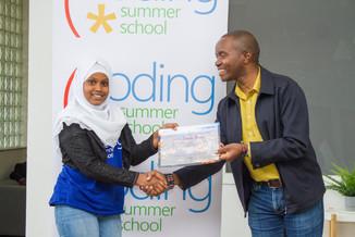 Kenya Coding Summer School76.jpg