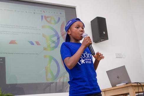 Kenya Coding Summer School100.jpg
