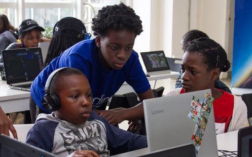 Kenya Coding Summer School155.jpg