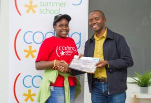 Kenya Coding Summer School122.jpg