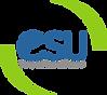ESU logo_transparent (16).png