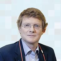 Jaap Haartsen - Hover.jpg