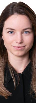 Nina Meier