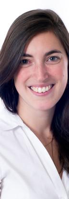 Sarah Seror