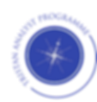Analyst Programme Logo2_edited.png
