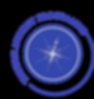 Analyst Programme Logo2_edited_edited.pn