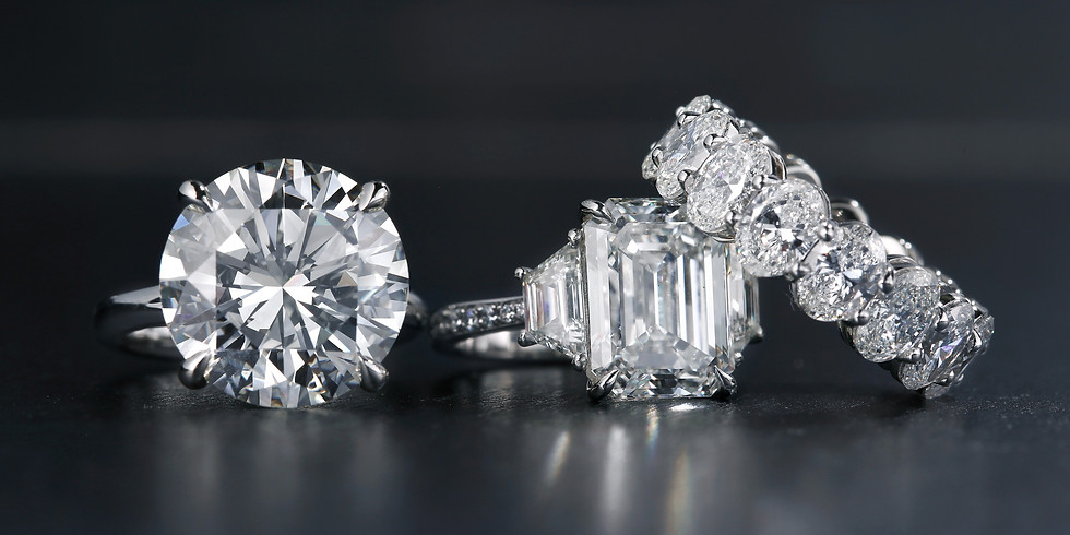 How Much Does A Diamond Cost?