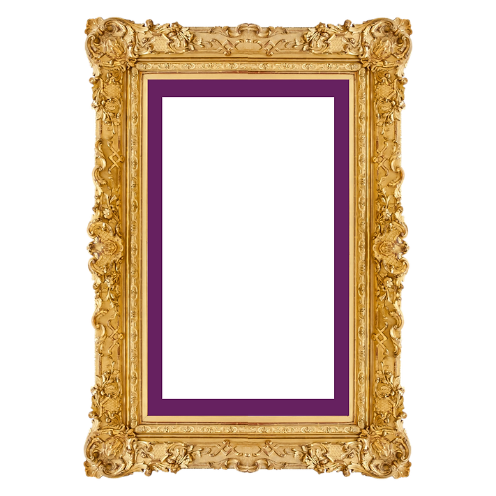 frame clear.png
