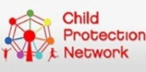 Child Protection Network_edited_edited_edited_edited.jpg